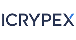 icrypex